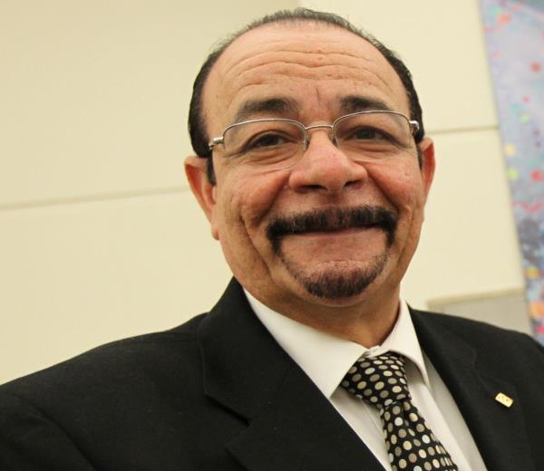 Arturo Aviles González