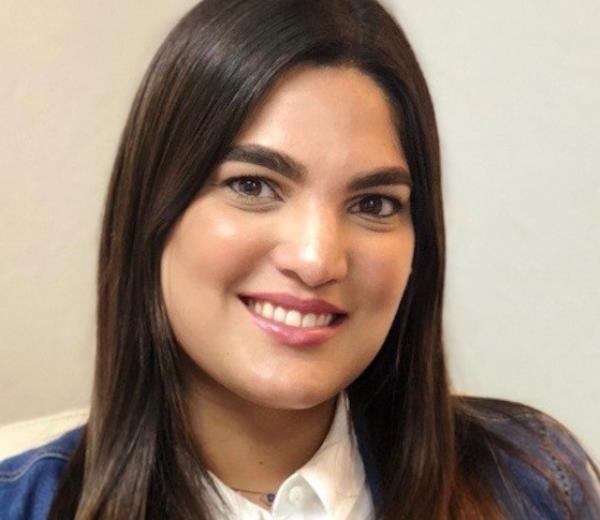 Pierina Ortiz Cortés