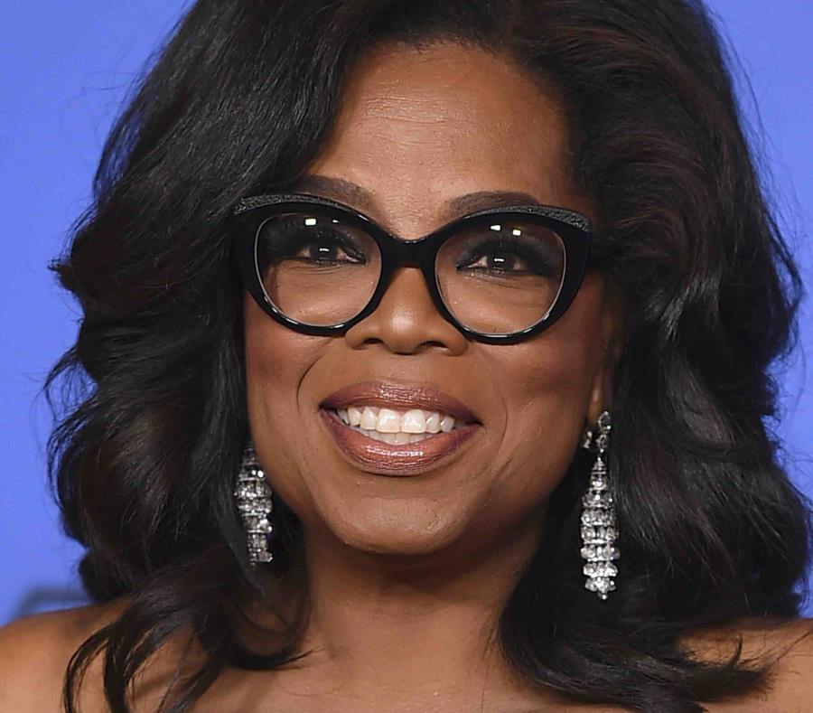 Oprah Winfrey baila Despacito (semisquare-x3)