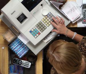 Enmiendas a ley de bancarrota federal favorecen a pequeños negocios