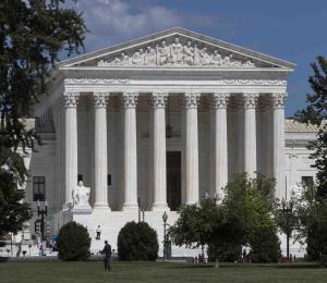 Promesa ante el foro judicial mayor
