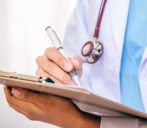 La transformación del sistema de salud
