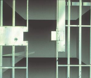 El Estado inestable y la infancia criminalizada