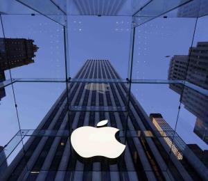 Apple construirá otro campus y contratará a 20,000 personas
