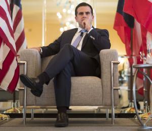 PROMESA: El reto es negociar acuerdos justos