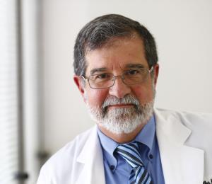 El oxígeno: ¿bueno o malo para el cáncer?