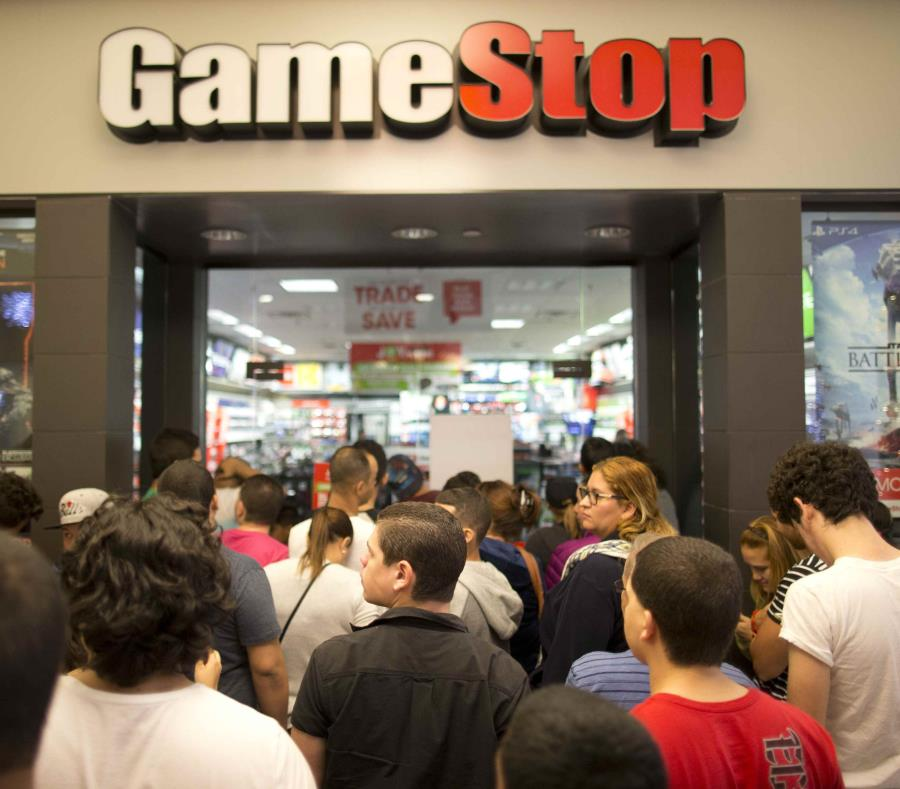 GameStop (semisquare-x3)
