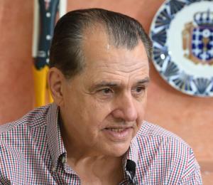 De Baldorioty a Hernández Colón