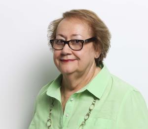 Carmen Yulín Cruz: un reto a su propio partido