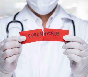 A reinventar el Departamento de Salud
