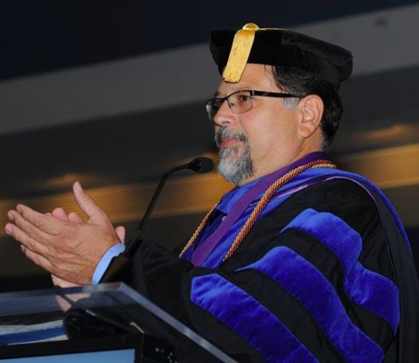 Miguel Vélez Rubio