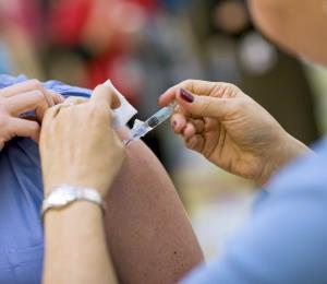 Salud alerta que aumentaron los casos de influenza en Puerto Rico