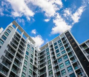 A legislar cambios en la Ley de Condominios