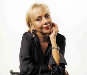 Mayra Montero: ¡Prodigio! Los candidatos florecen