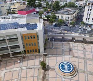 La AEE tendrá disponible las propuestas para distribuir la electricidad en el 2019