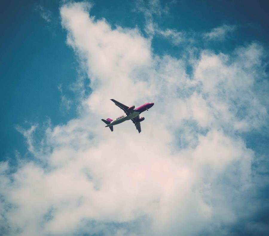 El 58.4 % de los turistas llegó a República Dominicana procedente de Norteamérica. (semisquare-x3)