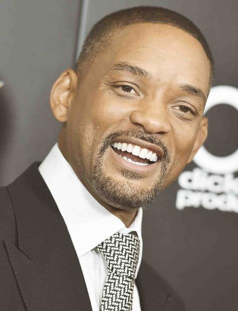 WILL SMITH (vertical-x1)