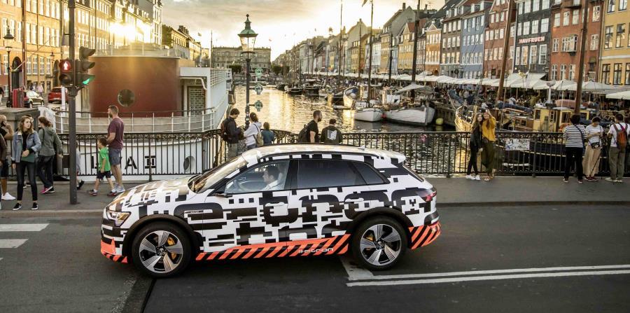 Audi e-tron protoytpe (horizontal-x3)