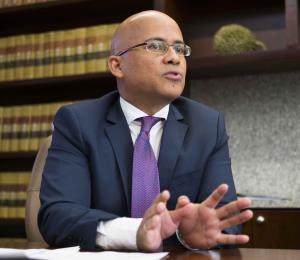 Preocupada la Judicatura por los recortes propuestos por la Junta
