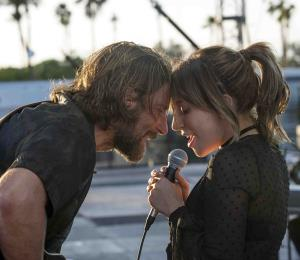 El Instituto Estadounidense del Cine selecciona las 10 mejores películas del año