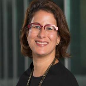 Mariely López Santana