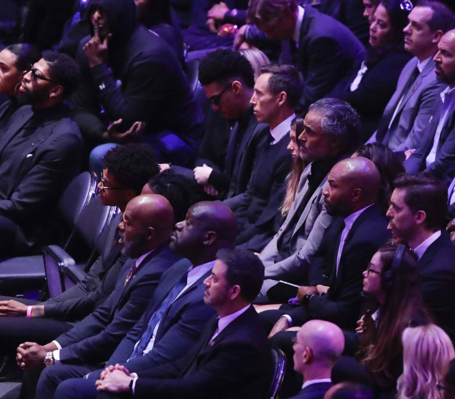 Presente vs Futuro: LeBron y Zion se enfrentan por primera vez