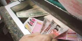 La Lotería Electrónica pagará más de $25 millones en premios