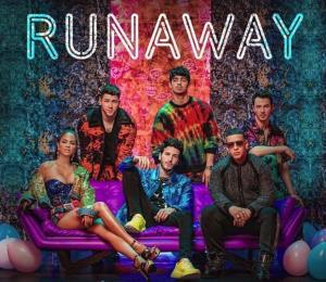 Jonas Brothers y Daddy Yankee se unirán en un tema musical