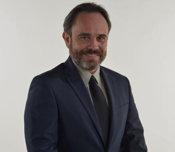 Gabriel Paizy