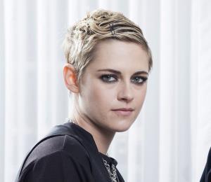 """Charlie's Angels"": Kristen Stewart luce así en las primeras imágenes del filme"