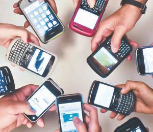 La nueva ley de telecomunicaciones