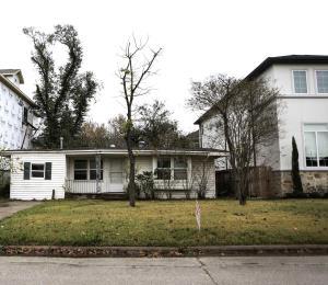 Opción hipotecaria para familias de ingresos bajos