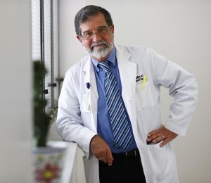 La vitamina D: otro imparable contra el cáncer