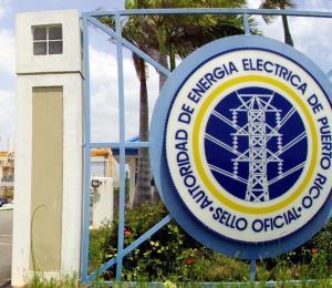 Aseguran que no habrá interrupciones en el servicio energético