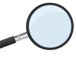 COVID-19: oportunidad para la transparencia