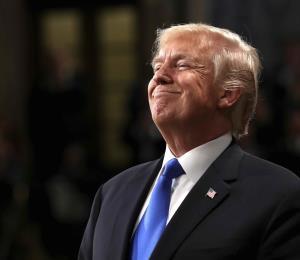 El enigma del Trumpismo