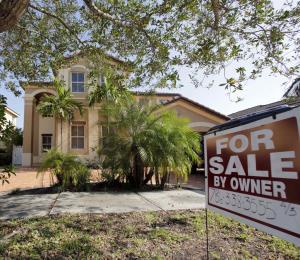 El fin de la moratoria hipotecaria