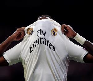 La soberbia derrumba los imperios de LeBron James y el Real Madrid