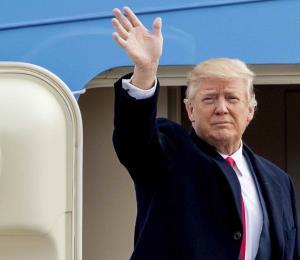 Obamacare sigue vivo sin el Trumpcare