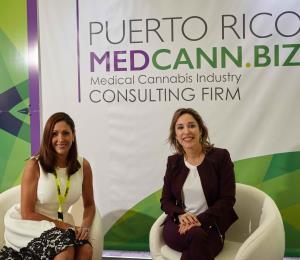 Multimillonario el consumo de cannabis medicinal en la isla