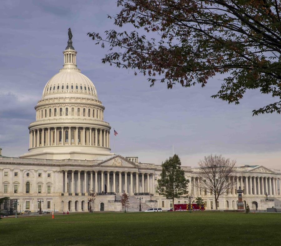 El Comité de Recursos Naturales de la Cámara de Representantes examinará en la audiencia pública el funcionamiento de la ley Promesa. (AP) (semisquare-x3)