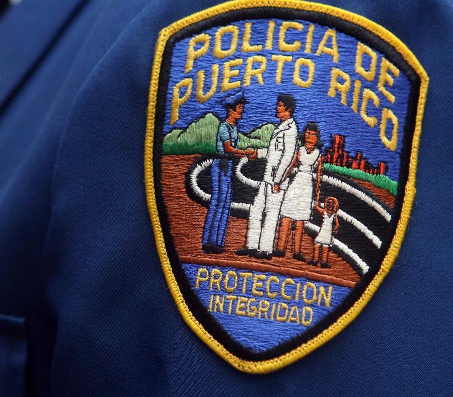 El incidente ocurrió en un local de Plaza Guaynabo. (GFR Media) (semisquare-x3)