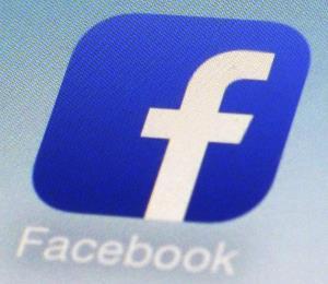 Facebook elimina la mediación forzosa en los casos de abuso sexual