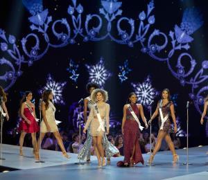 El jurado de Miss Universe estará compuesto únicamente por mujeres