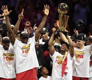 Muchas preguntas quedan por contestar en la NBA durante el receso de temporada