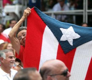 El nuevo Puerto Rico frente a las viejas estructuras