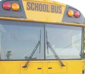 Educación contratará servicio de transporte privado para estudiantes en Utuado