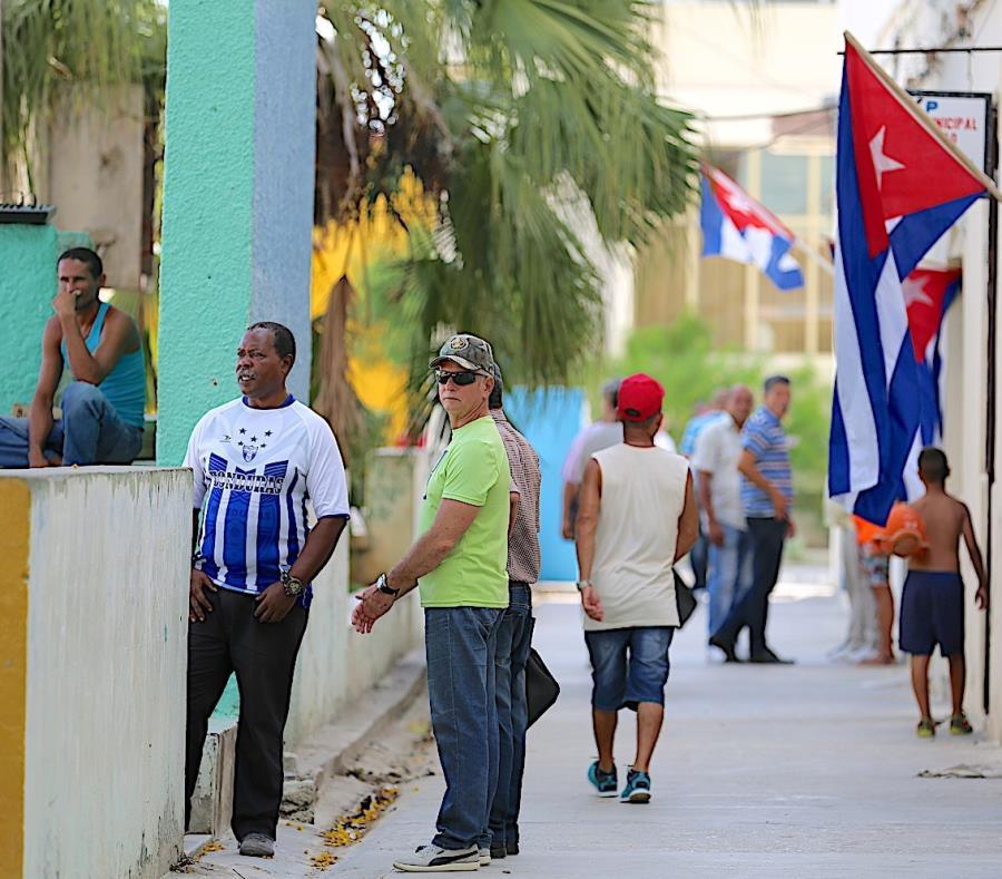 COVID-19 en Cuba: ¿Qué dicen los datos?