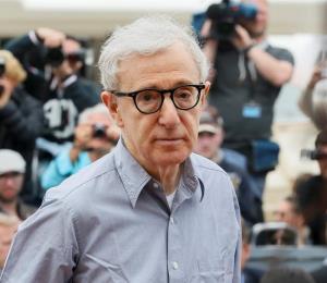 """Dylan Farrow sobre acusaciones contra Woody Allen: """"Digo la verdad"""""""