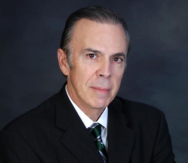 Iván Méndez